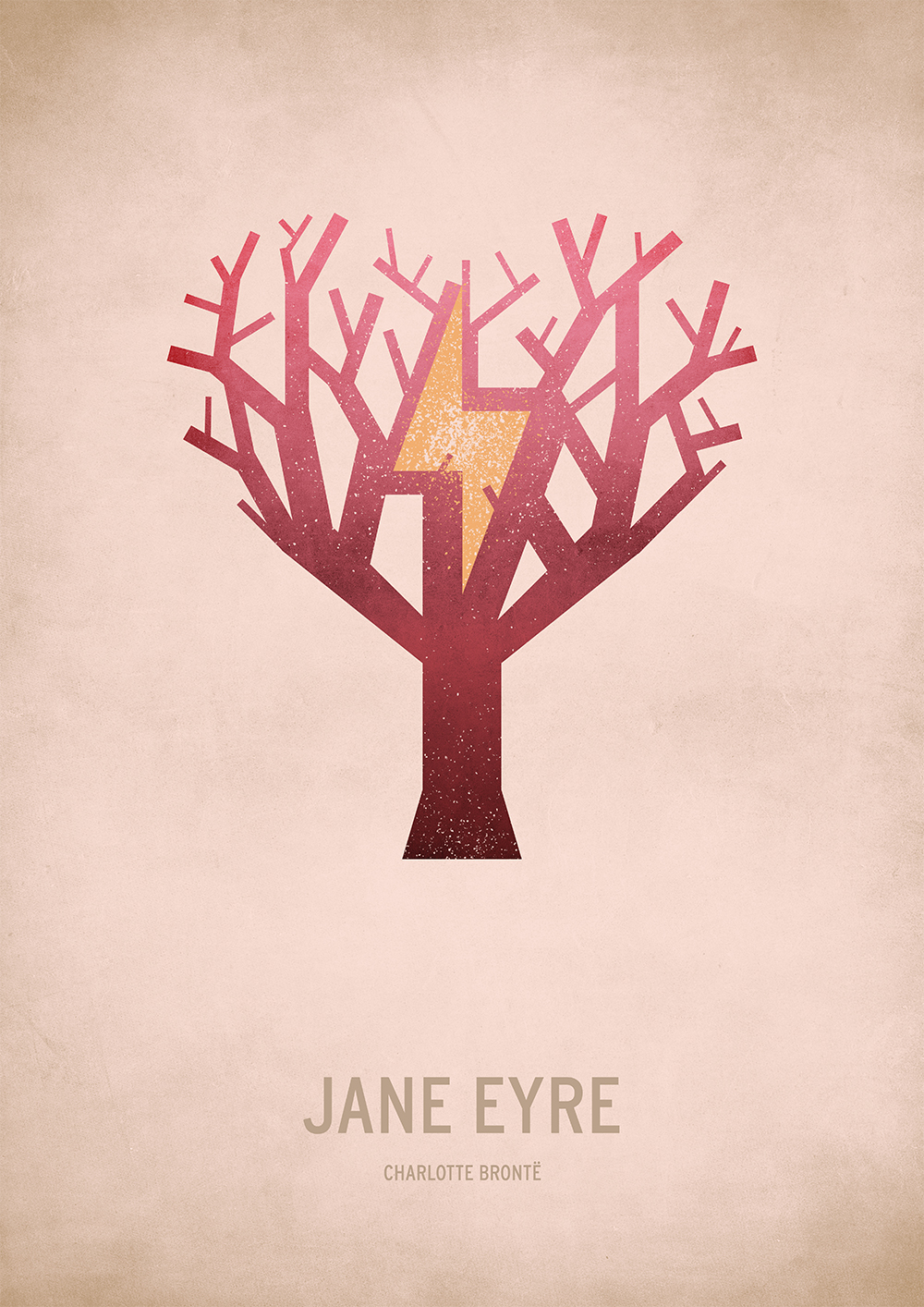 Jane Eyre large