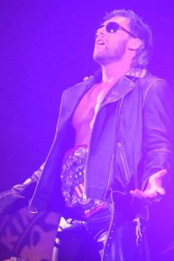 Kenny_Omega_IWGP_United_States_Heavyweight_Champion