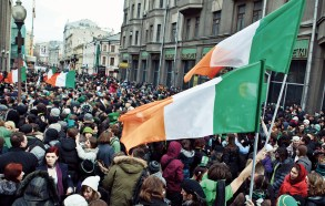 St_Patrick's_Day_2012_in_Moscow