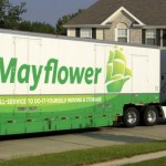 Sinclair Moving - Official Mayflower Movers For Southern New Jersey