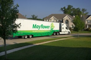South Jersey Movers - Sinclair Moving