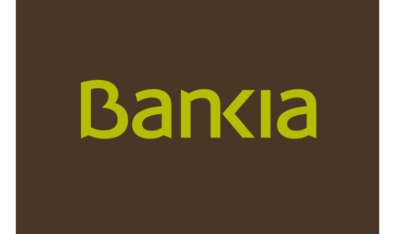 Reclamación de preferentes Bankia, Caja Madrid.