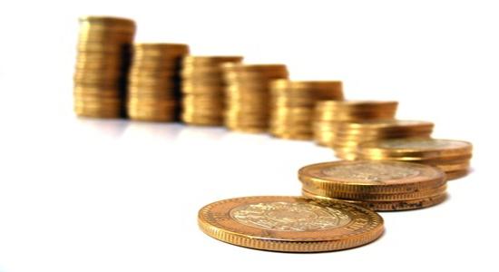 Preferentes vendidas como renta fija europea sin cl usulas for Acuerdo clausula suelo caja espana