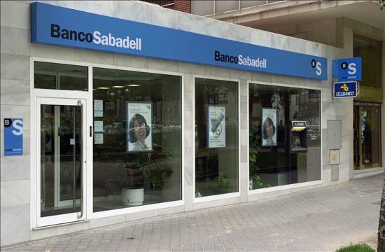 Banco sabadell compraba el silencio de los sindicatos for Validez acuerdo privado clausula suelo
