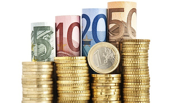 Abanca deberá devolver 100.000 euros de unas preferentes