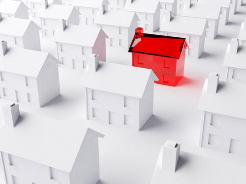 Un tribunal de Granada considera transparente una cláusula suelo de un contrato hipotecario y deniega su anulación.