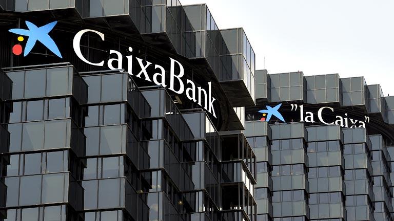 CaixaBank eliminará las cláusulas suelo