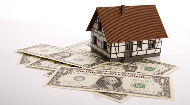 Anulada ejecución hipotecaria al detectar cláusulas abusivas