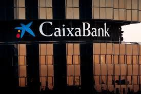 CatalunyaBank condenada por una multividisa