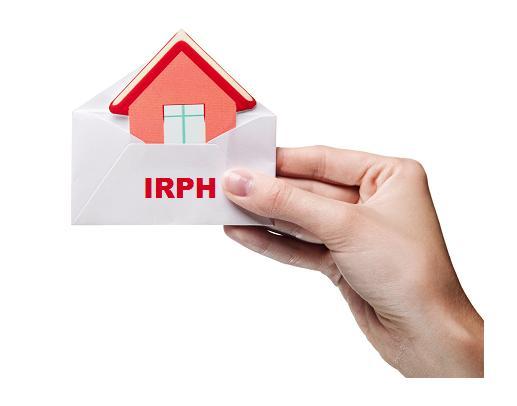 La nueva cláusula suelo, el IRPH