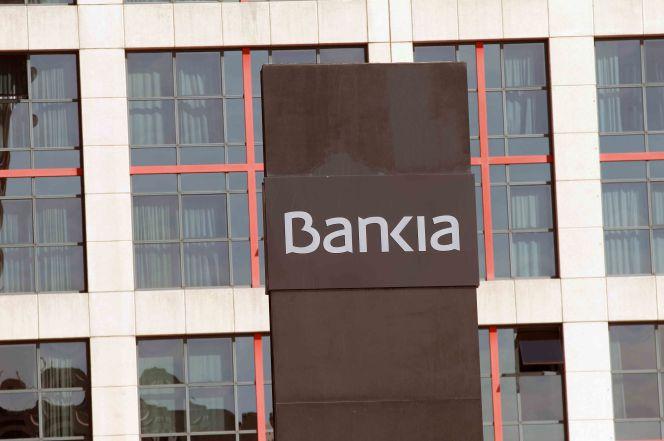 1.500 castellonenses recuperarán lo perdido en las acciones de Bankia
