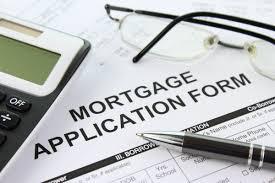 Cláusulas suelo en hipotecas pagadas