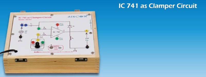 Digital Integrated Circuit Design The Oxford Series In Electrical And