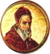 papa 1