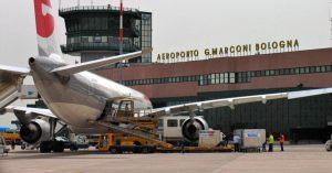 23 Marzo Sciopero dei lavoratori di Aviapartner