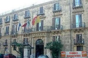 ASU Sicilia. Mezzo Secolo da precari