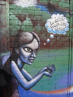 Cowley Road Art