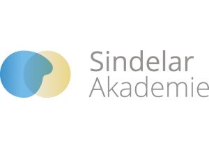 Sindelar-Akademie-Logo-klein212