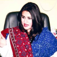 Sassui Palijo HQ pictures gallery