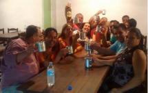1ª Festa da Cerveja (1)