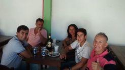 1ª Festa da Cerveja (14)