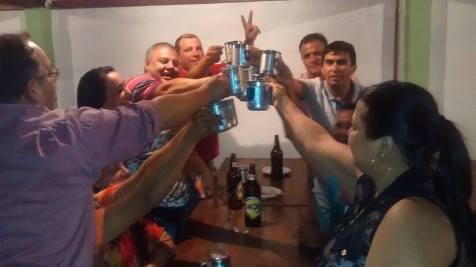 1ª Festa da Cerveja (6)