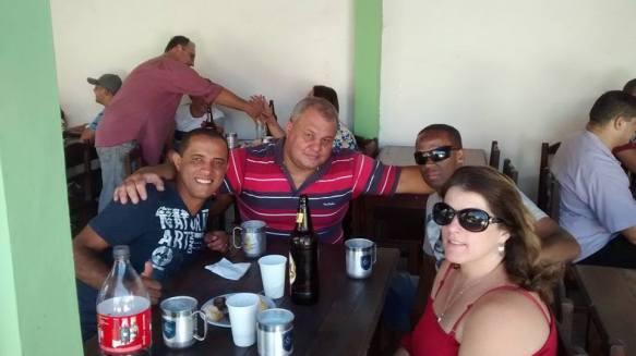 1ª Festa da Cerveja (8)