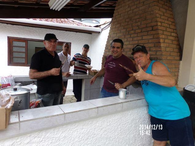 2ª Festa da Cerveja do Sindseg (10)