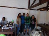 2ª Festa da Cerveja do Sindseg (11)