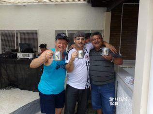 2ª Festa da Cerveja do Sindseg (16)