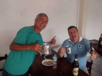 2ª Festa da Cerveja do Sindseg (32)