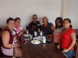 2ª Festa da Cerveja do Sindseg (34)