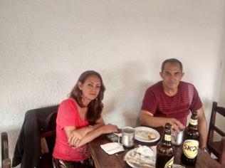 2ª Festa da Cerveja do Sindseg (39)