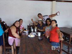 2ª Festa da Cerveja do Sindseg (4)