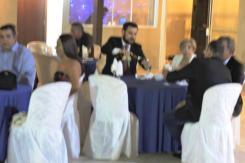 Jantar Dançante (3)