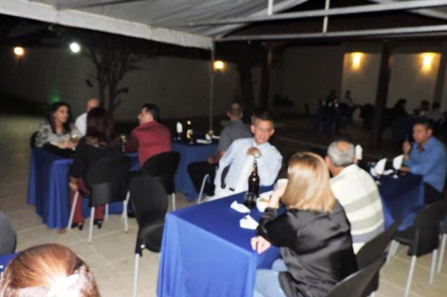 Jantar Dançante (4)