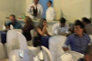 Jantar Dançante (8)