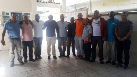Reunião força Vale 04-08-16 (25)