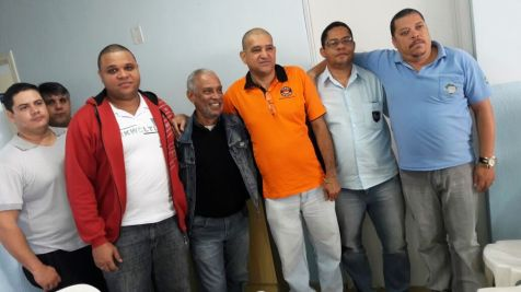 Reunião força Vale 04-08-16 (3)