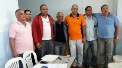 Reunião força Vale 04-08-16 (9)