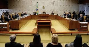 Terceirização: Plenário define limites da responsabilidade da administração pública
