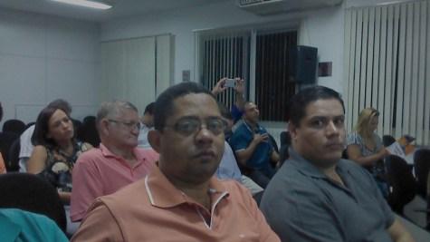 Posse do Solidariedade de Guara (25)