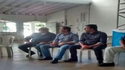 Reunião com o Dep. Paulinho (4)