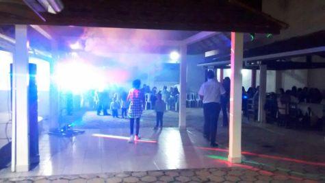 1° Churrasco Dançante (5)
