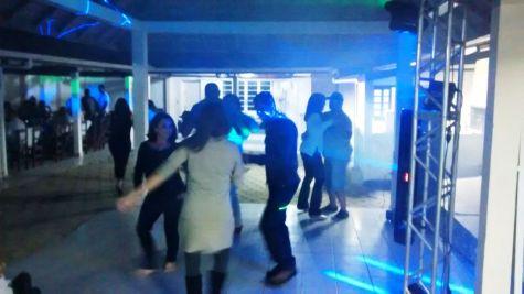 1° Churrasco Dançante (50)