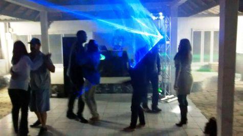1° Churrasco Dançante (51)