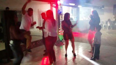 1° Churrasco Dançante (56)