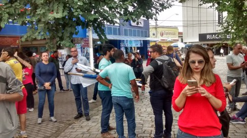 Mobilização dia 28-04- Praça Cons. Rodrigues Alves (21)