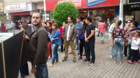 Mobilização dia 28-04- Praça Cons. Rodrigues Alves (23)
