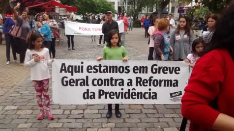 Mobilização dia 28-04- Praça Cons. Rodrigues Alves (27)